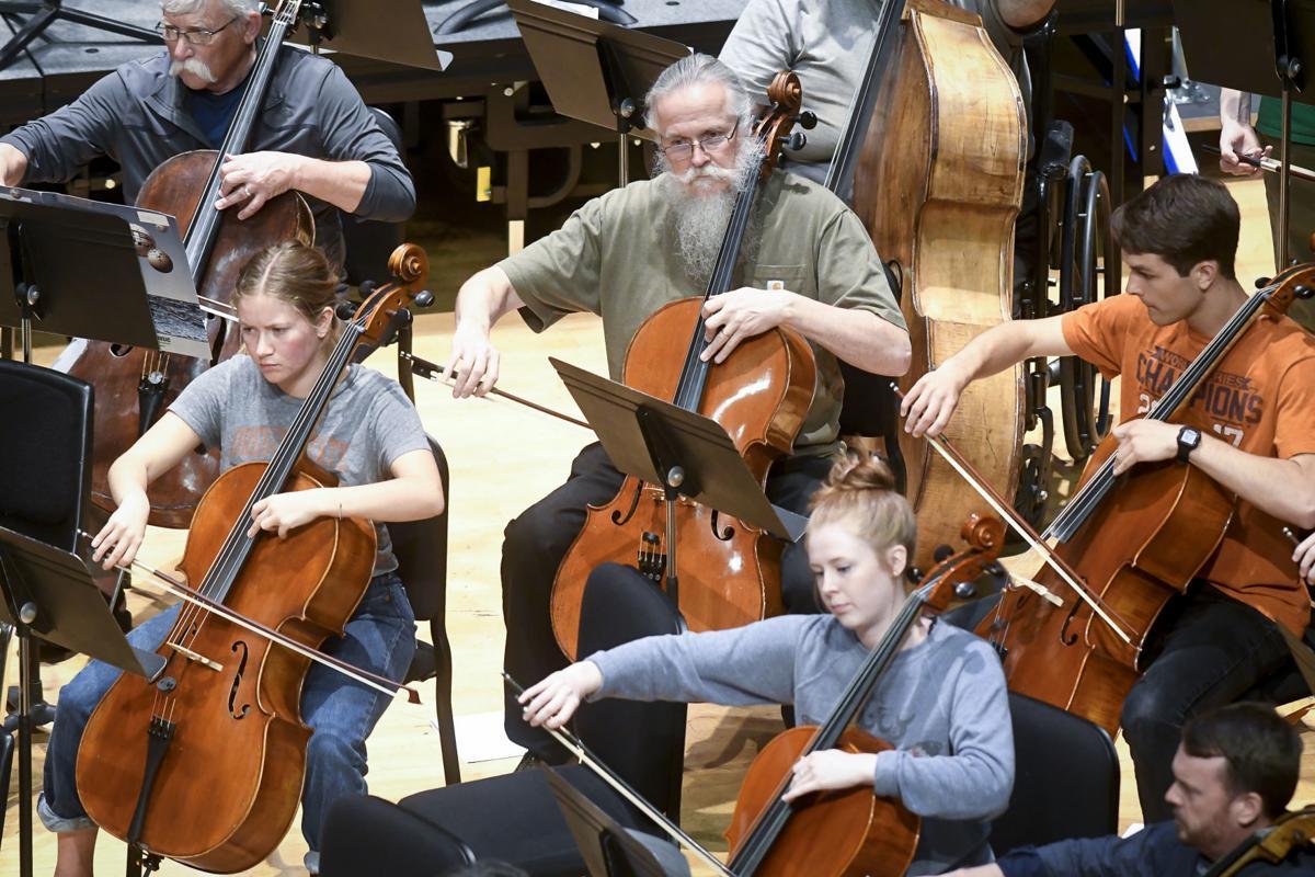 Mahler concert 02