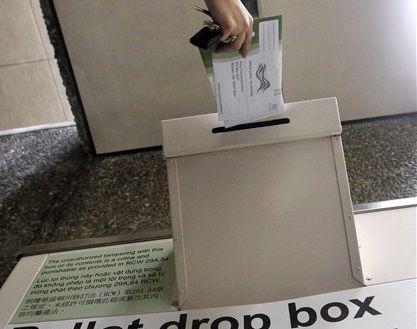 Election artwork (copy) (copy)