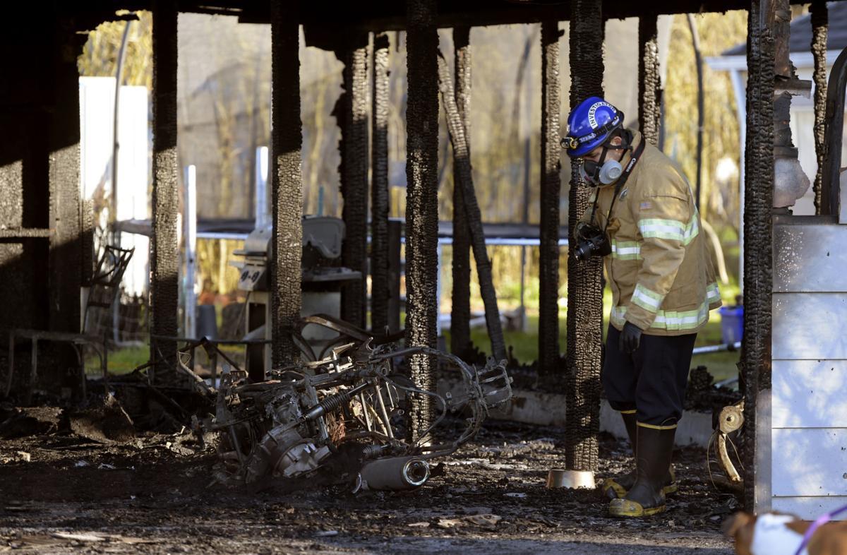 021318-adh-nws-Curtis Street Fire01-my.jpg