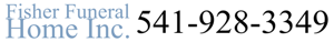 numbers-1.png