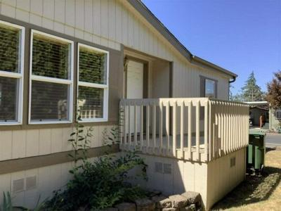 3 Bedroom Home in Aumsville - $90,000