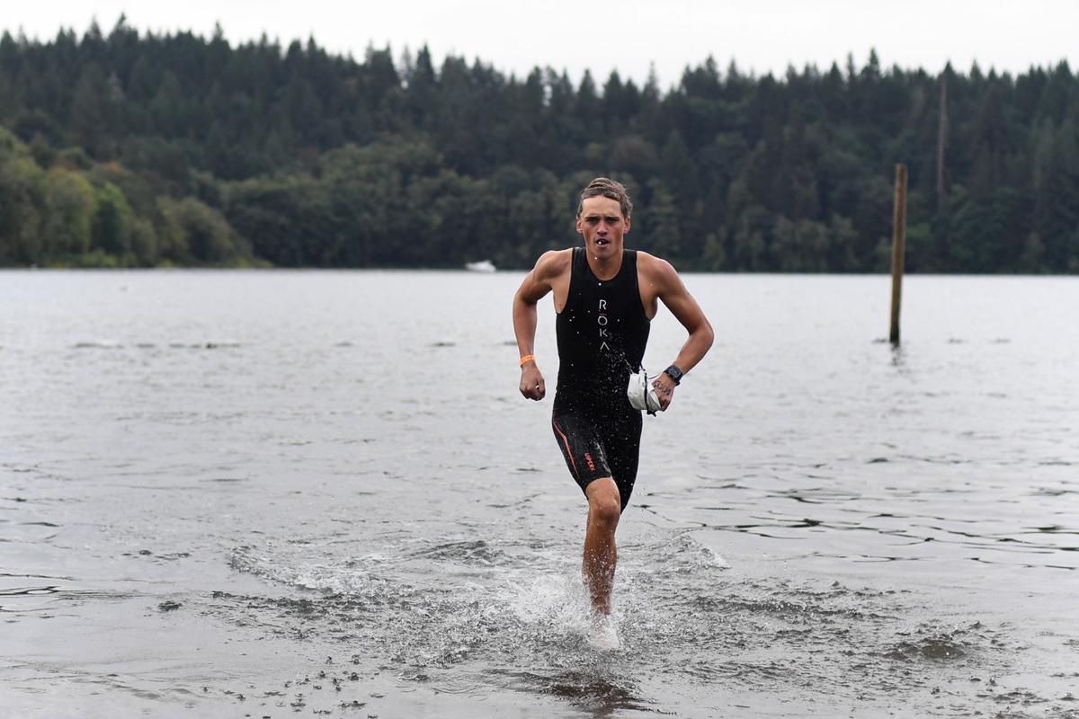 091117-adh-nws-triathlon-001.jpg