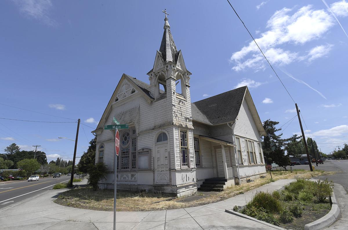 060918-adh-nws-Cumberland Presbyterian Church-my