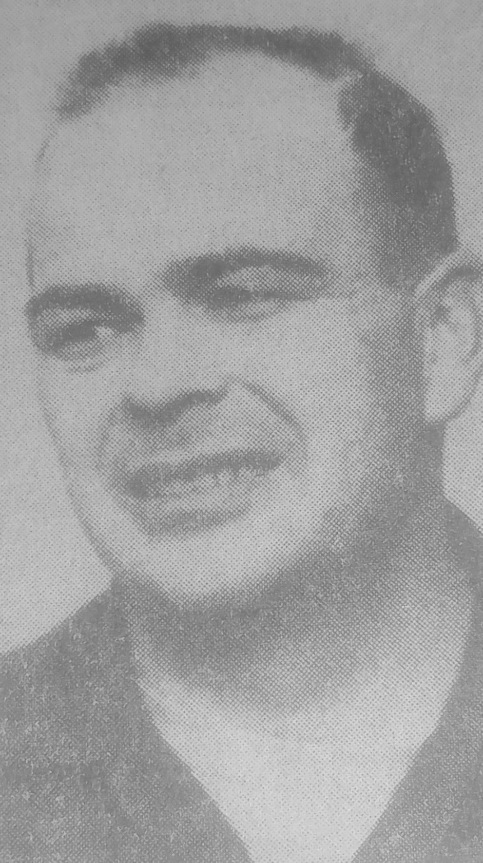Lee R. Kennell