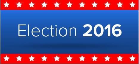 Election 2016 Logo 1