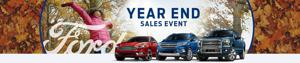 year end sales event.jpg