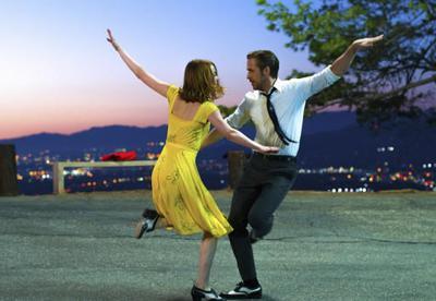 'La La Land,' 'Moonlight,' 'Deadpool' among PGA nominees