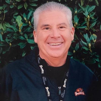Terry J. Wade