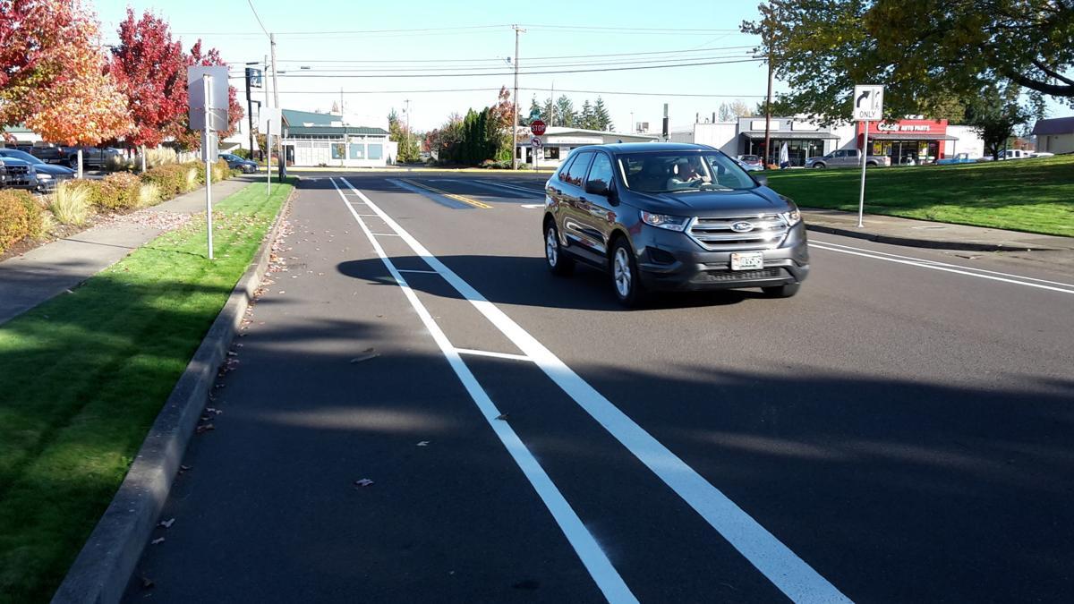 buffered-bike-lanes