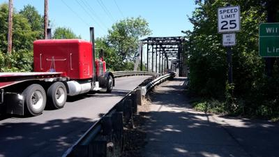 Van Buren Bridge 31