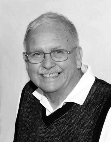 Bill Jantzi