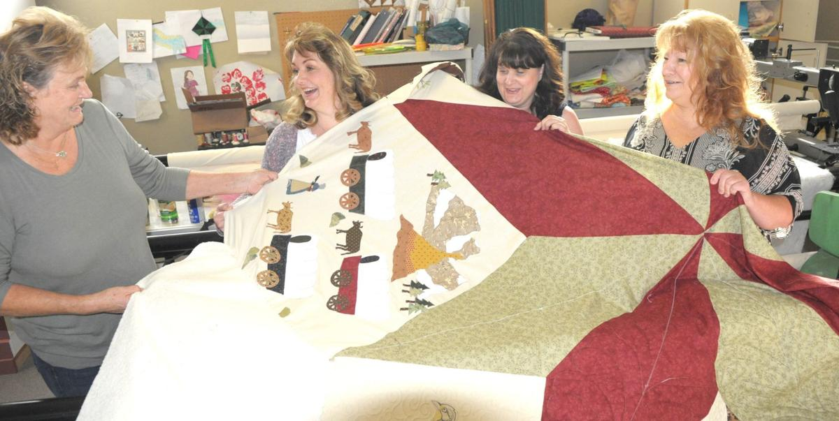 Quilters 6.jpg