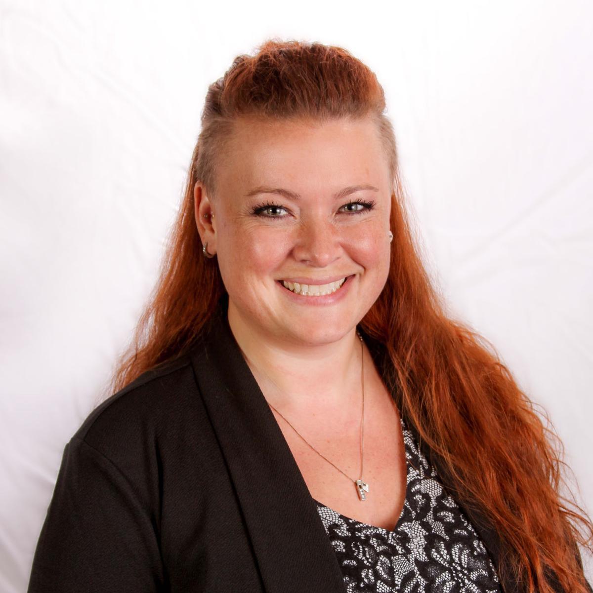 Katie Boshart Glaser mug 20