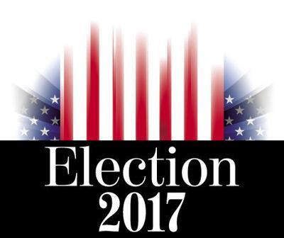Election 2017 CMYK