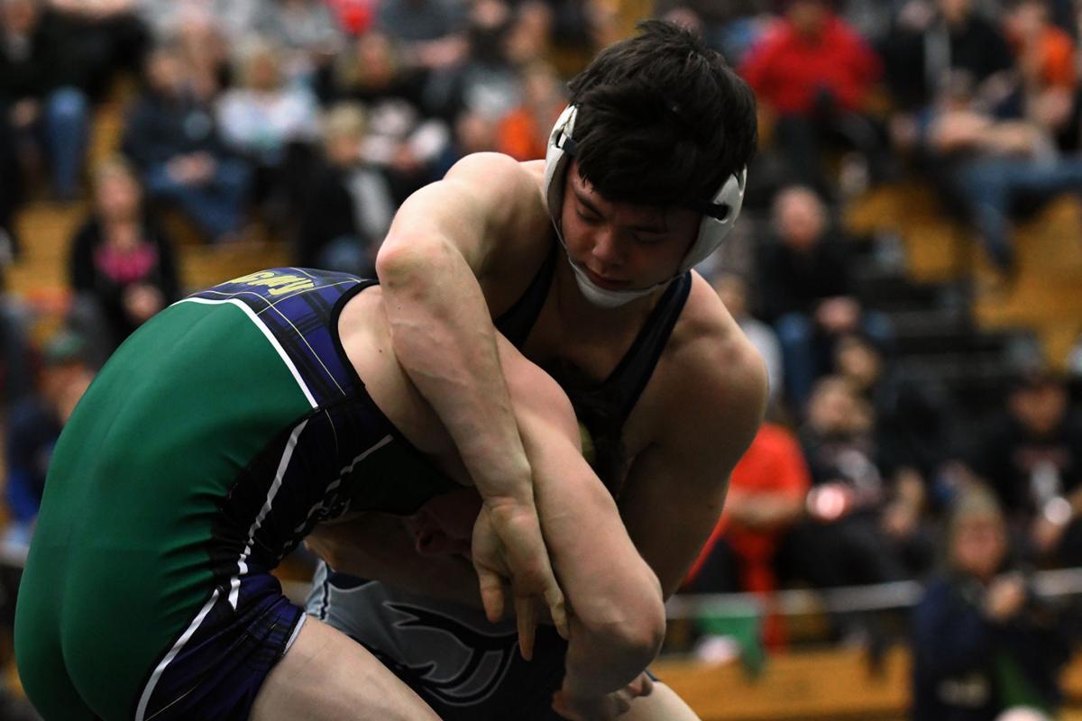 021817-cgt-spt-wrestling-09.jpg