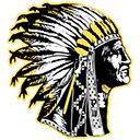 Philomath High School Logo