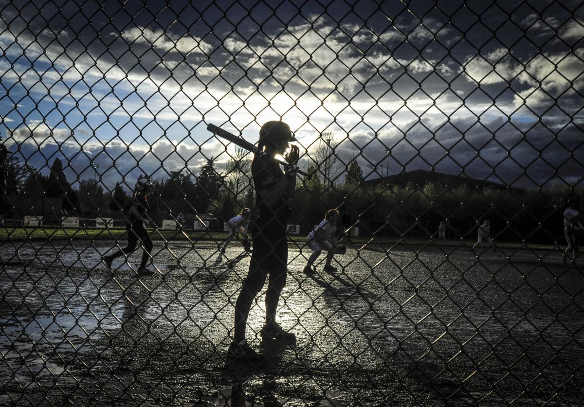 Andy POY 2017 Softball Storm