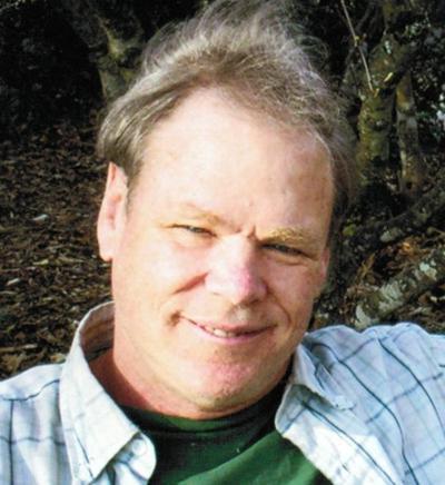 Jeffrey Scott Benes