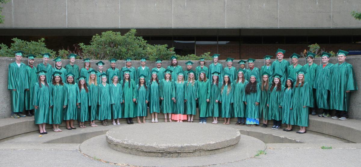 061516-adh-nws-Albany Options School graduation-1.jpg