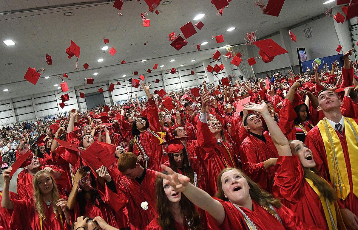 060816-adh-nws-SAlbany Graduation01-my