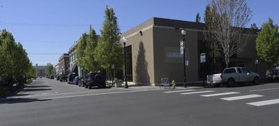 050119-adh-nws-Wells Fargo Building-my sale