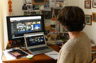telecommuting blog 13