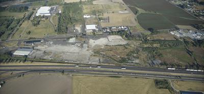 082317-adh-nws-IP Mill Site-my (copy) (copy)