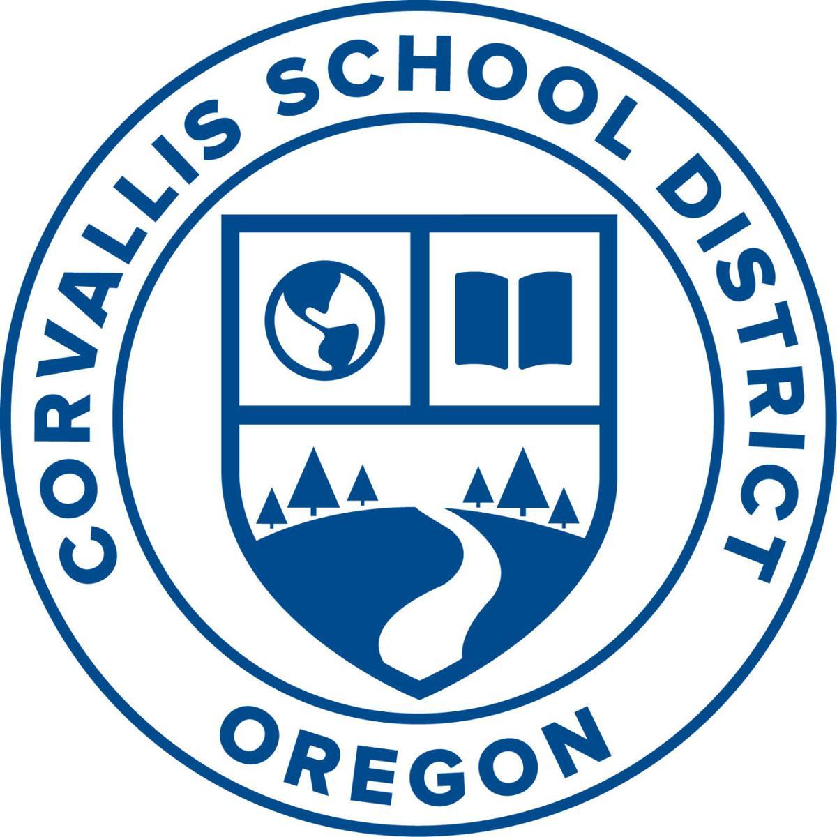Corvallis School District Logo-10