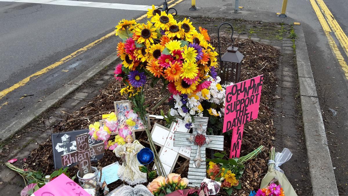 pedestrian-memorial