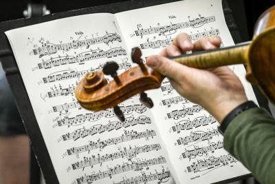 Chintimini Chamber Music 03