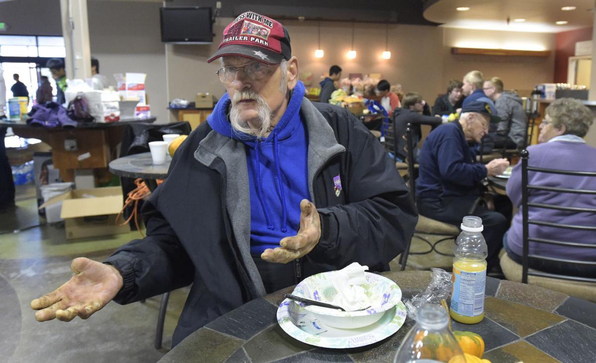 111315-adh-nws-Homeless veterans-2-dp.jpg