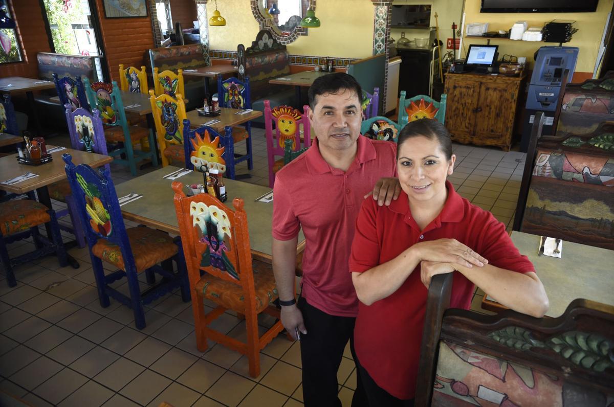 082117-adh-nws-Guadalajara Grill-my