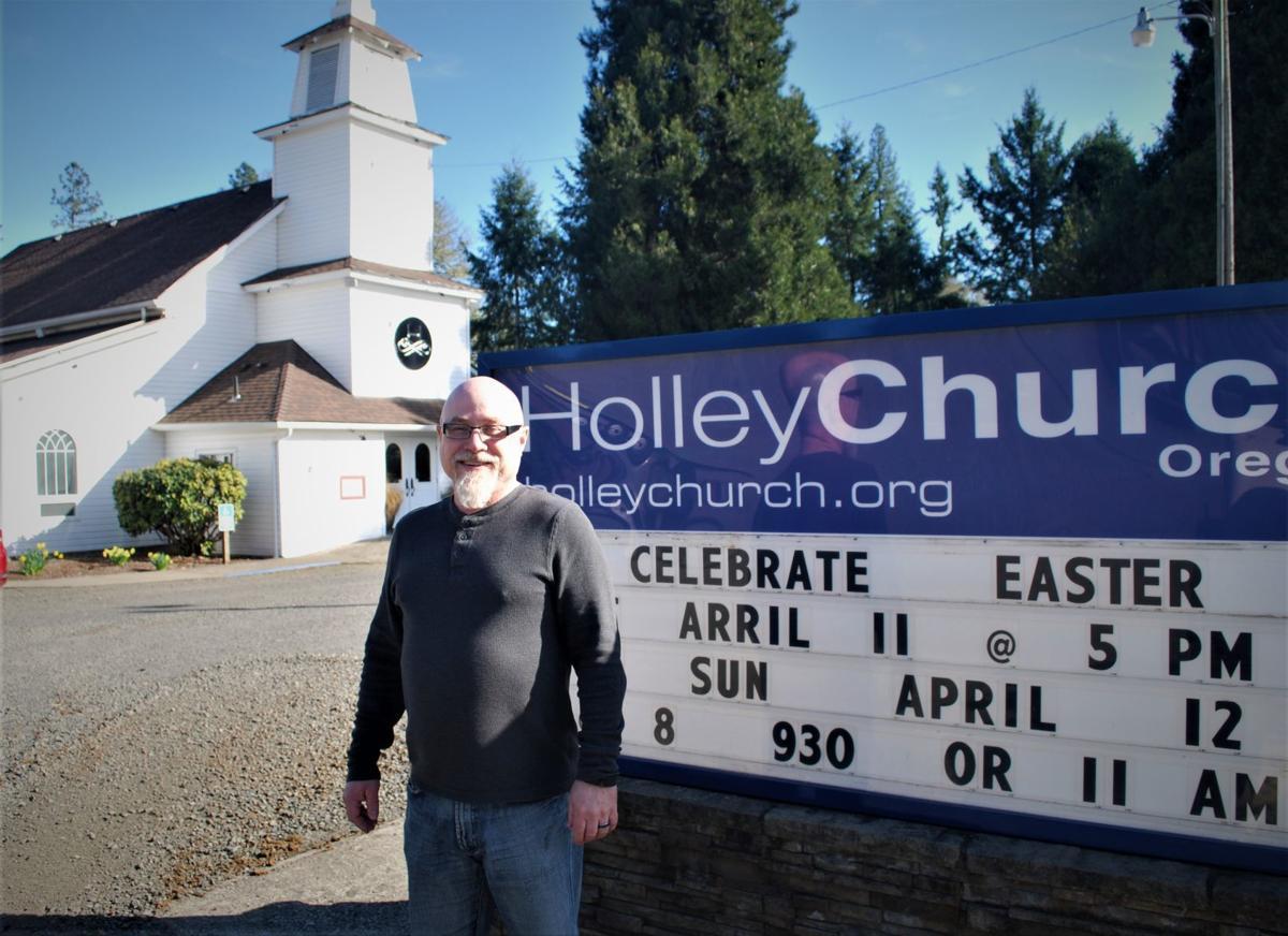 Holley Christian Church.JPG