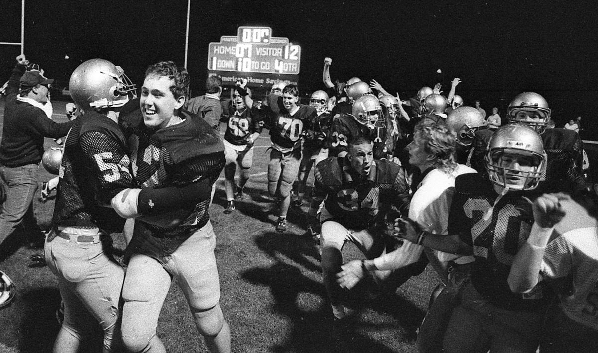 West Football01-TO