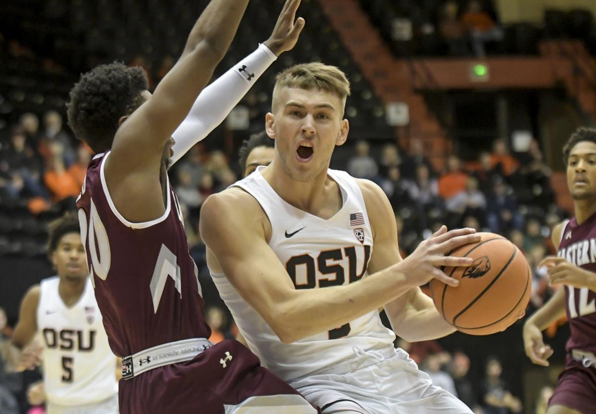 Gallery: OSU Eastern Kentucky 01