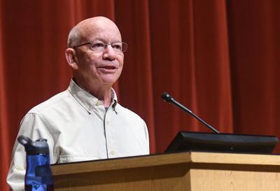 DeFazio makes pitch to save ACA