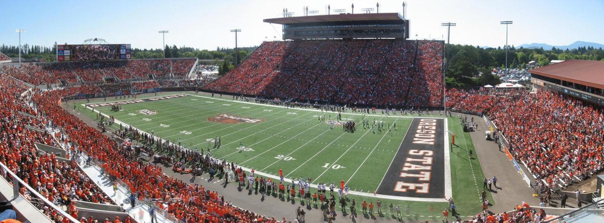 Reser Stadium (copy)