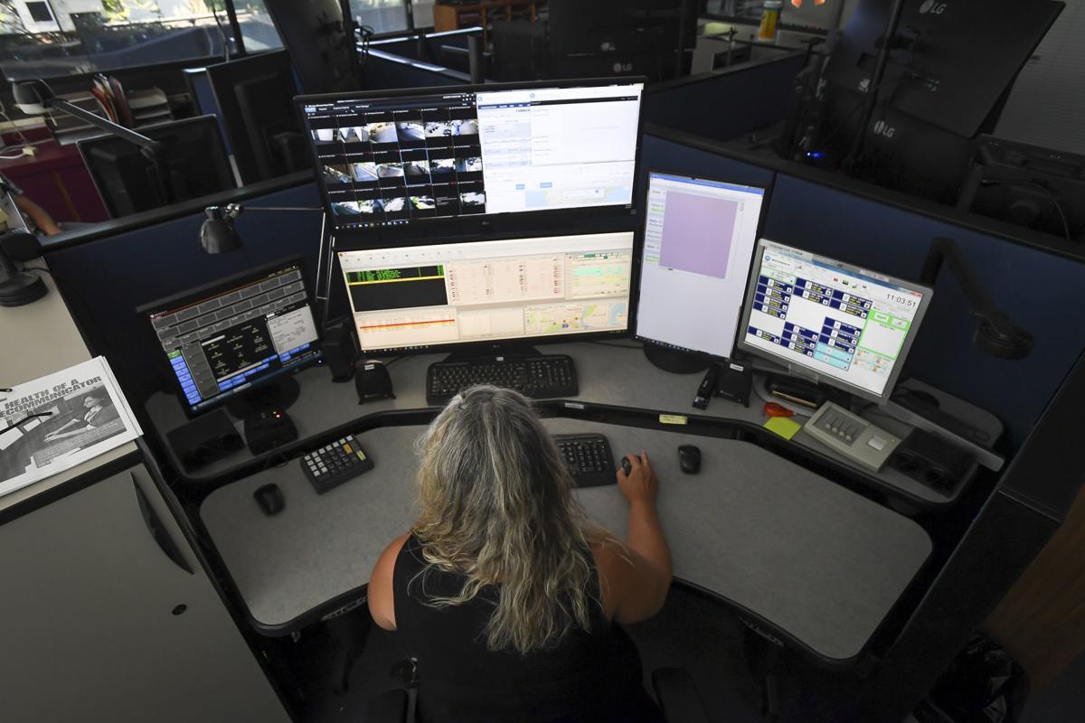 911 center 01