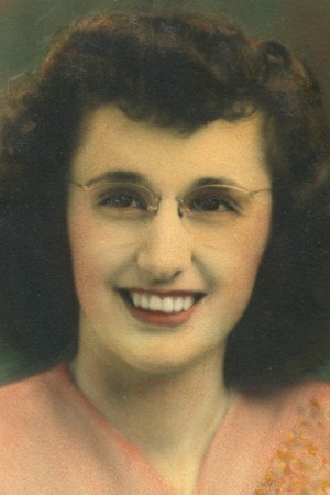 Edna Mary Gregory Funeral Com Oregon Obituaries