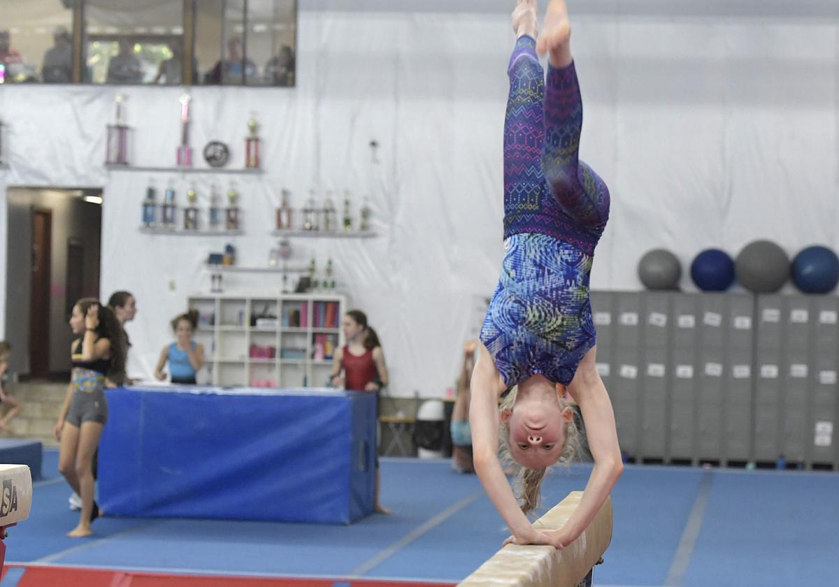 101018-adh-nws-gymnastics01-my