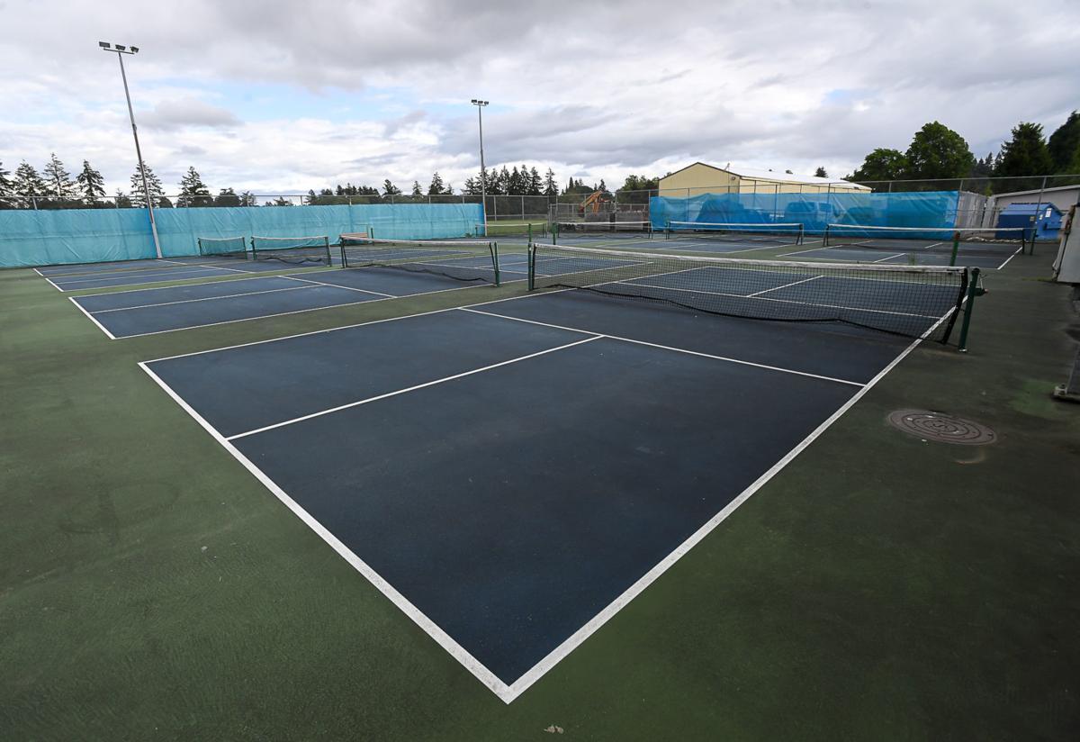 Pickleball Courts 01