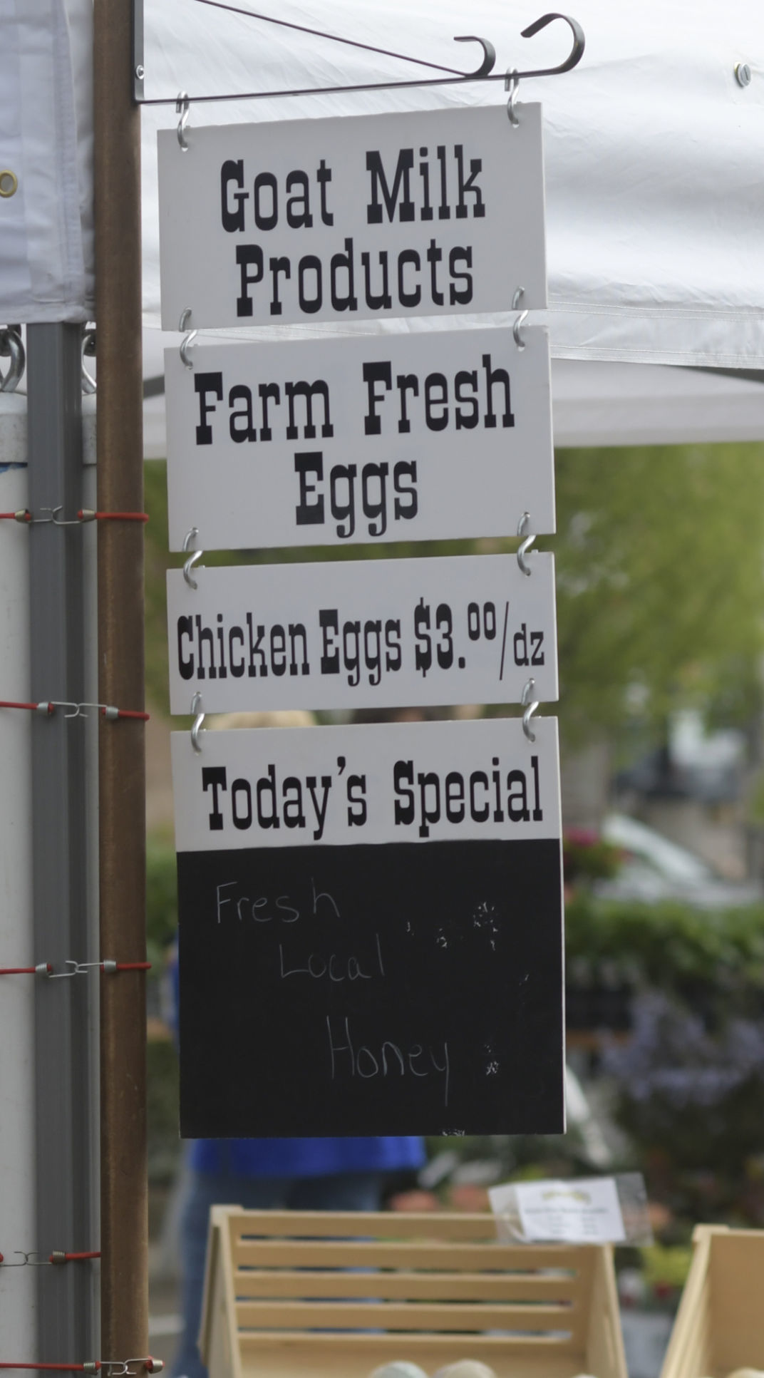 042119-adh-nws-Albany Farmers Market03-my