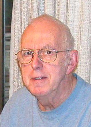 Charles Lee Schroff, M.D.