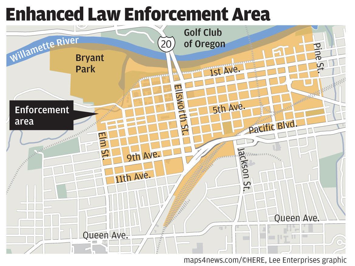 #7129_031418_enforcement area copy (copy)