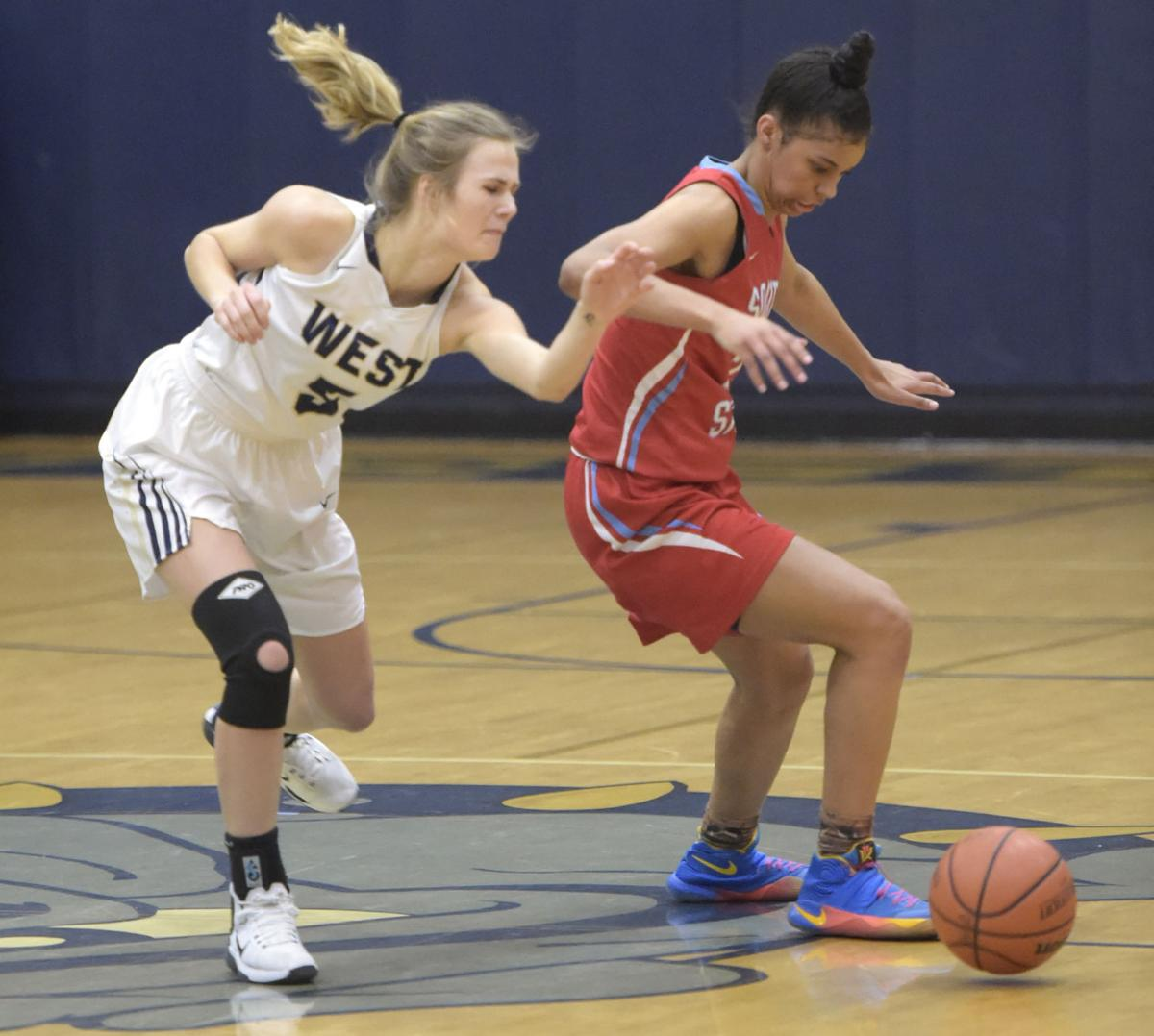 West Albany Girls Basketball-2.jpg