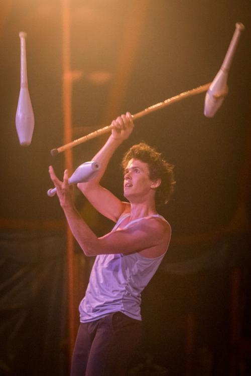 Flynn Creek Circus (092121-copy)