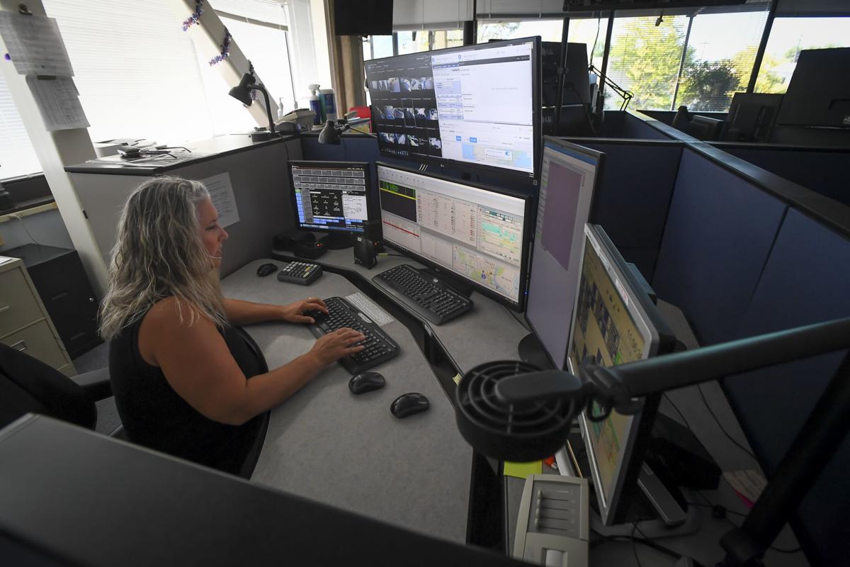 911 center 06