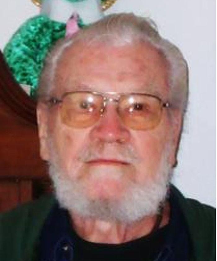 Gerald L. Becker