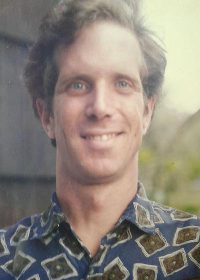 J. Peter Gunter