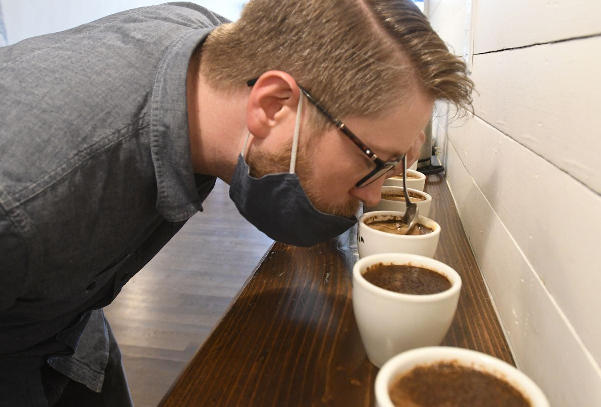 041921-adh-nws-Margin Coffee01-my